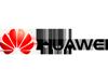 huawei100x77