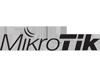 mikrotik100x77